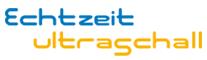 Echtzeit-Ultraschall - www.echtzeit-ultraschall.de Physiotherapie